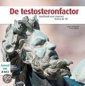 Books for Singles / Intimiteit / Senioren / De Testosteronfactor