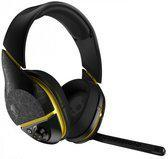 Skullcandy Plyr 2 Zwart  PC + Xbox 360 + PS3