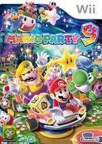 Foto van Mario Party 9