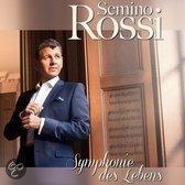 Semino Rossi - Symphonie Des Lebens (CD)