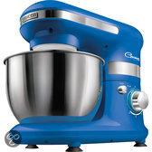 SENCOR Keukenmachine STM 3012BL