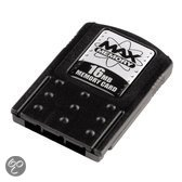 Hama Ps2 Memorycard 16Mb