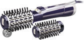 BaByliss iPro Rotating Brush AS550E - Krulborstel
