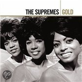 The Supremes - Gold (2CD)