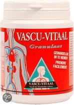 Oligo Pharma Vascu-Vitaal Granulaat - 384 gr - Voedingssupplement