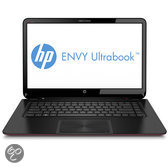HP Envy 6-1208ED - Ultrabook