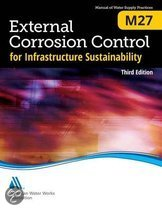 External Corrosion Control for Infrastructure Sustainability, M27, Third Edition
