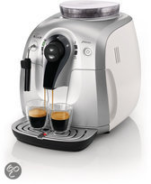 Philips-Saeco Xsmall Automatisch espressoapparaat HD8745