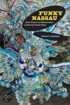 Funky Nassau