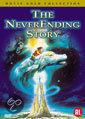 Never Ending Story 1