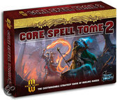 Mage Wars - Spell Tome 2