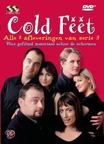 Cold Feet - Seizoen 3 (2DVD)