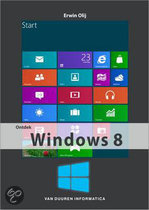 Ontdek Windows 8