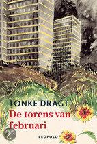 tonke-dragt-de-torens-van-februari