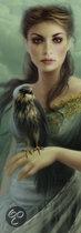 Heye Puzzel - Falcon, Delon
