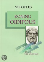 Editio minor 5 - Koning Oidipous