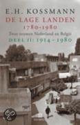 De Lage Landen 1780-1980 / Deel II 1914-1980