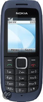 Nokia 1616 - Dark Blue