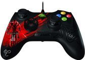 Razer Onza Controller - Dragon Age II Collector's Edition Zwart Xbox 360