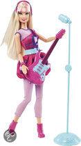 Barbie Ik Ben… Popster