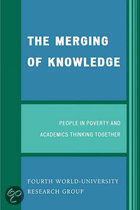 The Merging of Knowledge