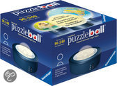 Ravensburger Puzzleball Voet met Lamp