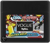 Vogue Junior Cool skating - 300 ml - Haargel