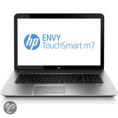 HP Envy 17-J006ED - Laptop