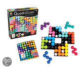 Spel Quadrillion