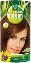 Hennaplus Long Lasting Colours 5.4 Indian Summer