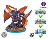 Skylanders Swap Force Spyro Wii + PS3 + Xbox360 + 3DS + Wii U + PS4