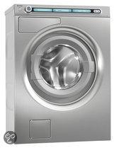 Asko W6984RVS wasmachine
