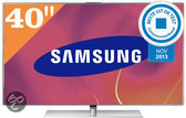 Samsung UE40F7000 - 3D led-tv - 40 inch - Full HD - Smart tv