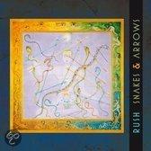 Snakes & Arrows (Tour Edition) + MVI