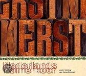 Nederlands Kamerkoor Zingt Nederlandse Kerstliederen