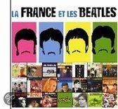 La France & Les Beatles 3