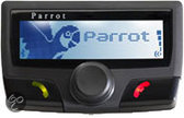 Parrot CK3100 Bluetooth carkit met display