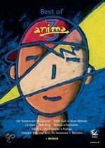 Best Of Anima 3