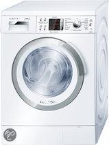 Bosch Wasmachines WAS28495NL