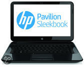 HP Pavilion 15-b072ED - Laptop