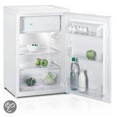 Severin KS9826 Tafelmodel koelkast