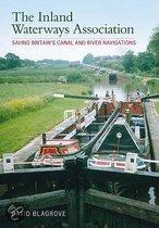 The Inland Waterways Association