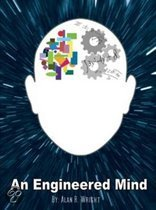 An Engineered Mind