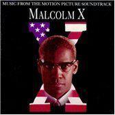 Malcolm X [Original Soundtrack]