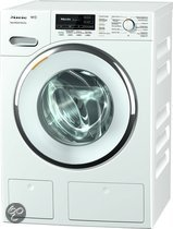 Miele WMH 120 WPS BE Wasmachine