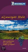 Rondritten tussen de wijngaarden
