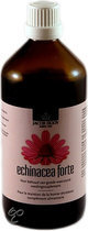 Jacob Hooy Echinacea Forte - 200 ml