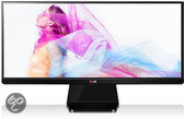 LG 29UM65-P - Ultra Wide IPS Monitor