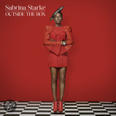 Sabrina Starke - Outside The Box
