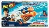 Super Soaker Tornado Strike